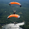 """Turning around to pose. <br><span class=""""skyfilename"""" style=""""font-size:14px"""">2016-07-02_skydive_jumptown_0565</span>"""