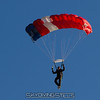 "Rob. <br><span class=""skyfilename"" style=""font-size:14px"">2016-06-30_skydive_jumptown_0099</span>"