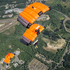 """Scott flies his 3-stack by. <br><span class=""""skyfilename"""" style=""""font-size:14px"""">2016-07-02_skydive_jumptown_0578</span>"""