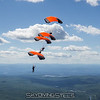 """Frank joins the stack. <br><span class=""""skyfilename"""" style=""""font-size:14px"""">2016-07-02_skydive_jumptown_0588</span>"""