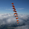 """Side view of the 25-way. <br><span class=""""skyfilename"""" style=""""font-size:14px"""">2016-07-02_skydive_jumptown_0706</span>"""