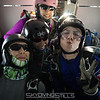 """The trail plane crew, with Eli filling in for Melissa. <br><span class=""""skyfilename"""" style=""""font-size:14px"""">2016-07-02_skydive_jumptown_0632</span>"""