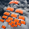 "<br><span class=""skyfilename"" style=""font-size:14px"">2016-07-02_skydive_jumptown_0684</span>"