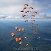 "<br><span class=""skyfilename"" style=""font-size:14px"">2016-07-02_skydive_jumptown_0728</span>"
