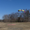 """Melissa approaches the target. <br><span class=""""skyfilename"""" style=""""font-size:14px"""">2016-02-27_skydive_cpi_0131</span>"""