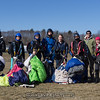 "The gang. <br><span class=""skyfilename"" style=""font-size:14px"">2016-02-27_skydive_cpi_0146</span>"