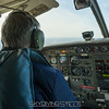 "Bob flying the Caravan. <br><span class=""skyfilename"" style=""font-size:14px"">2016-02-27_skydive_cpi_0017</span>"