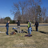 """Packing in the field. <br><span class=""""skyfilename"""" style=""""font-size:14px"""">2016-02-27_skydive_cpi_0150</span>"""