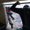 """Bryce dives out. <br><span class=""""skyfilename"""" style=""""font-size:14px"""">2016-02-27_skydive_cpi_0059</span>"""
