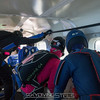 """Getting our first look at the landing area. <br><span class=""""skyfilename"""" style=""""font-size:14px"""">2016-02-27_skydive_cpi_0026</span>"""