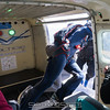 """First group exiting. <br><span class=""""skyfilename"""" style=""""font-size:14px"""">2016-02-27_skydive_cpi_0054</span>"""