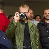 "I gave a talk on camera safety 5 times so no more pictures. But the papparazzi wouldn't leave me alone. <br><span class=""skyfilename"" style=""font-size:14px"">2016-03-12_skydive_cpi_0043</span>"