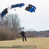 "Tom. <br><span class=""skyfilename"" style=""font-size:14px"">2016-03-13_skydive_cpi_0978</span>"