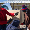 "Philippe clamps Damian and Jeff together. Very helpful. <br><span class=""skyfilename"" style=""font-size:14px"">2016-03-19_skydive_cpi_0123</span>"