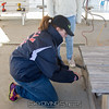 "Steph fixes picnic tables. <br><span class=""skyfilename"" style=""font-size:14px"">2016-03-19_skydive_cpi_0124</span>"