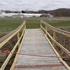 "New boarding bridge railings. <br><span class=""skyfilename"" style=""font-size:14px"">2016-03-26_skydive_cpi_0011</span>"