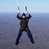 "Yoink! <br><span class=""skyfilename"" style=""font-size:14px"">2016-04-15_skydive_cpi_0178</span>"