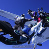 """Here we go. <br><span class=""""skyfilename"""" style=""""font-size:14px"""">2016-04-15_skydive_cpi_0060</span>"""
