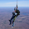 "Yoink! <br><span class=""skyfilename"" style=""font-size:14px"">2016-04-17_skydive_cpi_0902</span>"