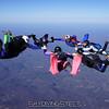 "<br><span class=""skyfilename"" style=""font-size:14px"">2016-04-15_skydive_cpi_0120</span>"