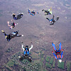 "Breakoff. <br><span class=""skyfilename"" style=""font-size:14px"">2016-04-15_skydive_cpi_0160</span>"