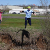 """Zach leaps over the brook. <br><span class=""""skyfilename"""" style=""""font-size:14px"""">2016-04-16_skydive_cpi_0367</span>"""