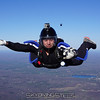 "Andrew. <br><span class=""skyfilename"" style=""font-size:14px"">2016-04-15_skydive_cpi_0170</span>"