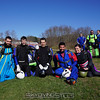 """SNE jumpers. <br><span class=""""skyfilename"""" style=""""font-size:14px"""">2016-04-15_skydive_cpi_0015</span>"""