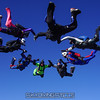 "The low angle. <br><span class=""skyfilename"" style=""font-size:14px"">2016-04-15_skydive_cpi_0129</span>"