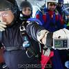 "21,000 feet! <br><span class=""skyfilename"" style=""font-size:14px"">2016-04-15_skydive_cpi_0050</span>"