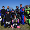 """HALO Star Crest Award group. <br><span class=""""skyfilename"""" style=""""font-size:14px"""">2016-04-15_skydive_cpi_0012</span>"""