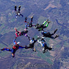 "<br><span class=""skyfilename"" style=""font-size:14px"">2016-04-15_skydive_cpi_0093</span>"