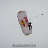 """Jeff Provenzano starts his swoop. <br><span class=""""skyfilename"""" style=""""font-size:14px"""">2016-04-23_skydive_cpi_0327</span>"""