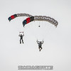 "Dui and Jeff. <br><span class=""skyfilename"" style=""font-size:14px"">2016-04-23_skydive_cpi_0357</span>"