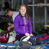 """Sarah packing. <br><span class=""""skyfilename"""" style=""""font-size:14px"""">2016-04-30_skydive_cpi_0641</span>"""