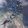 "6-way. <br><span class=""skyfilename"" style=""font-size:14px"">2016-04-30_skydive_cpi_0146</span>"