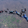 "Greg docks and Steve moves in. <br><span class=""skyfilename"" style=""font-size:14px"">2016-04-30_skydive_cpi_0060</span>"