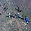 "Moving into position. <br><span class=""skyfilename"" style=""font-size:14px"">2016-04-30_skydive_cpi_0053</span>"