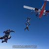 "Good setup. <br><span class=""skyfilename"" style=""font-size:14px"">2016-04-30_skydive_cpi_0115</span>"