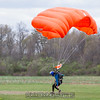 "And it still counts for her Pro Rating! <br><span class=""skyfilename"" style=""font-size:14px"">2016-04-30_skydive_cpi_0490</span>"