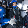 "Ready to go! <br><span class=""skyfilename"" style=""font-size:14px"">2016-04-30_skydive_cpi_0013</span>"