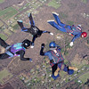 "Team TBD 4-way. <br><span class=""skyfilename"" style=""font-size:14px"">2016-04-09_skydive_cpi_0194</span>"