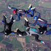 "Team TBD 4-way. <br><span class=""skyfilename"" style=""font-size:14px"">2016-04-09_skydive_cpi_0053</span>"