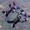 """Team TBD 4-way. <br><span class=""""skyfilename"""" style=""""font-size:14px"""">2016-04-09_skydive_cpi_0146</span>"""