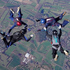 """Team TBD 4-way. <br><span class=""""skyfilename"""" style=""""font-size:14px"""">2016-04-09_skydive_cpi_0042</span>"""