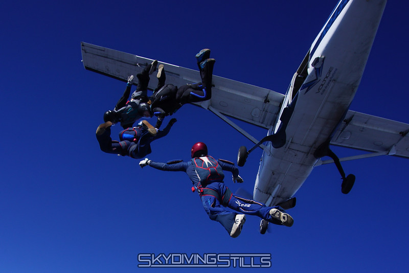 """Team TBD 4-way. <br><span class=""""skyfilename"""" style=""""font-size:14px"""">2016-04-09_skydive_cpi_0011</span>"""