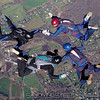 """Team TBD 4-way. <br><span class=""""skyfilename"""" style=""""font-size:14px"""">2016-04-09_skydive_cpi_0069</span>"""