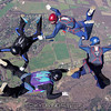 """Team TBD 4-way. <br><span class=""""skyfilename"""" style=""""font-size:14px"""">2016-04-09_skydive_cpi_0178</span>"""