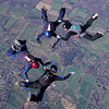 """Team TBD 4-way. <br><span class=""""skyfilename"""" style=""""font-size:14px"""">2016-04-09_skydive_cpi_0033</span>"""