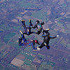"""Team TBD 4-way. <br><span class=""""skyfilename"""" style=""""font-size:14px"""">2016-04-09_skydive_cpi_0022</span>"""